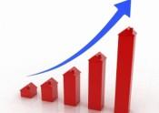Агентство «Рус-Рейтинг» повысило кредитный рейтинг Банка «ЭКСПРЕСС-ВОЛГА»