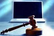 Прокуратура предъявила кировским интернет-провайдерам 40 исков