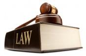 Завтра кировчане и жители области смогут получить бесплатную юридическую помощь