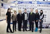 Система менеджмента ОАО «ЗМУ КЧХК» соответствует международным стандартам
