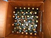 У жителя Вятских Полян конфисковали «Добычу»