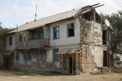 Более 450 жителей региона будут переселены из ветхого жилья