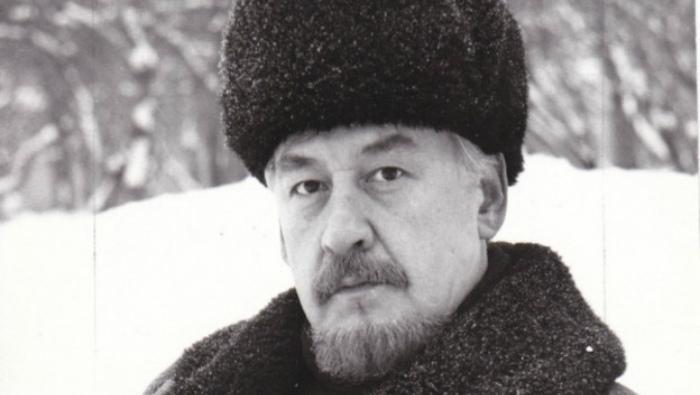 В Кирове скончался режиссер Драмтеатра Виктор Регурецкий