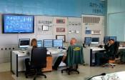 ОАО «ЗМУ КЧХК» автоматизирует систему управления производством