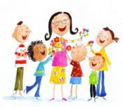 12 учителей начальных классов претендуют на премию А.Н. Тепляшиной