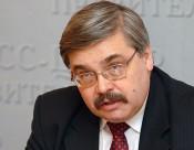 Департамент экономического развития Кировской области остался без руководителя
