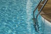 В Котельниче появится 25-метровый бассейн и 150 дополнительных мест в детских садах