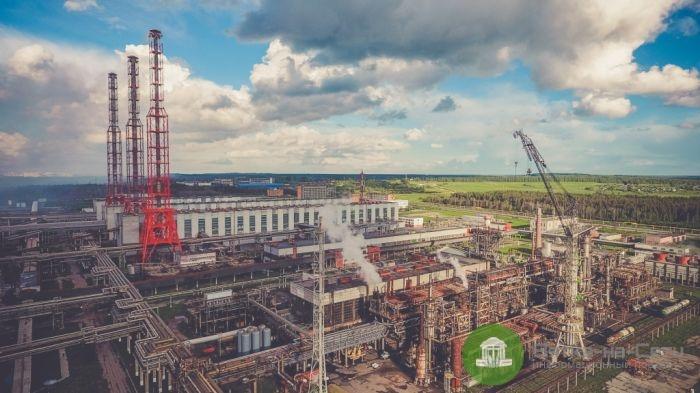 Крупнейшие налогоплательщики Кировской области принесли в казну более 5 млрд рублей