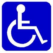 Cовет по делам инвалидов провёл  первое заседание