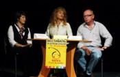 Кировский театр кукол: Грандиозные планы на 78 театральный сезон