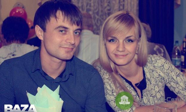 Кировский полицейский обвинил жену в домашнем насилии