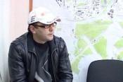 Житель Узбекистана украл из автосалона 28 тысяч рублей