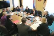 Проблема обманутых дольщиков в Кирове будет решена до конца 2012 года
