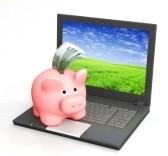Количество операций в Электронном банке «ЭКСПРЕСС-ВОЛГИ» увеличилось на треть