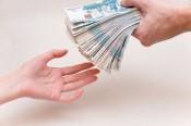 Банк «ЭКСПРЕСС-ВОЛГА» занял 71 место по кредитам населению