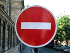 1 сентября в Кирове перекроют две улицы