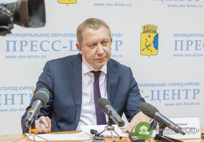 Дмитрий Драный подтвердил давление со стороны Быкова в деле парка Победы