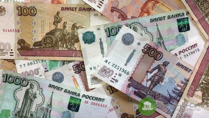 На какие цели россияне чаще всего берут микрозаймы?