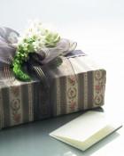 Подарочки для мамы