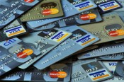 Финансовая группа «Лайф» в 30 лучших по количеству банкоматов