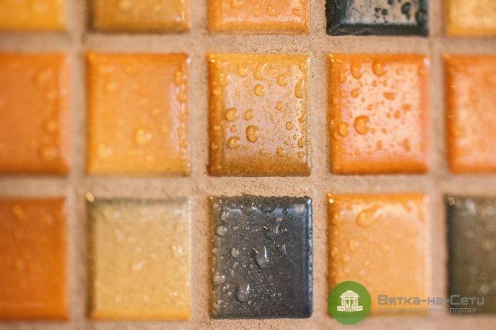 Материалы для обеспечения герметичности соединений в условиях повышенной влажности