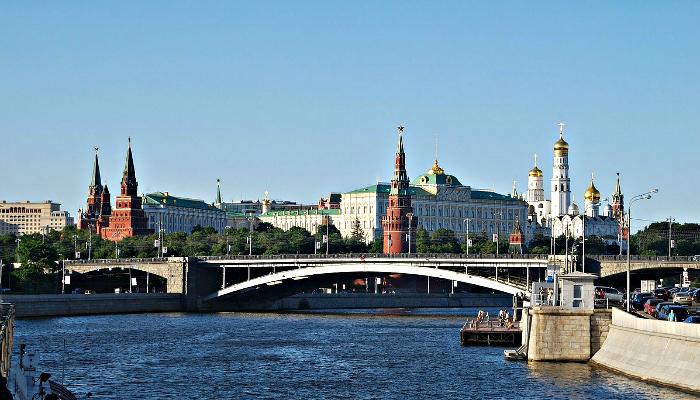 Банк России снижает ключевую ставку с 14% до 12,5%