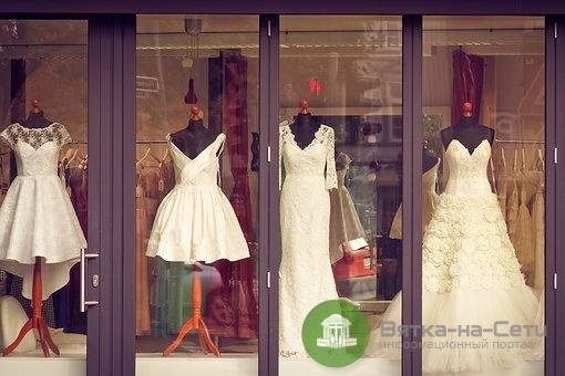 Свадебная мода 2019: главные тренды