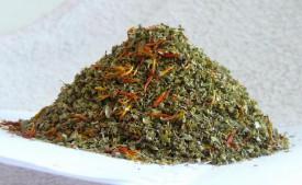 Запрещенные курительные смеси поставлялись в Киров под видом корма для рыб и благовоний