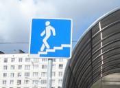 В Кирове построят ещё четыре подземных перехода