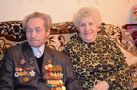 Михаил Бабич поздравил Героев Отечества из Кировской области