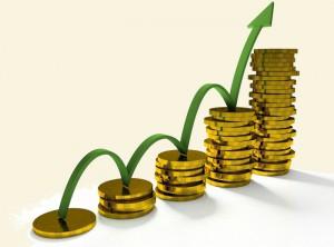 Управление денежными потоками: планирование, учет, анализ и контроль