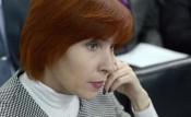 Члена избирательной комиссии от партии «Гражданская Платформа»  Светлану Хвостанцеву уволили с должности главного редактора