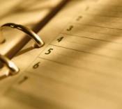 Кировчане завтра смогут получить бесплатную юридическую консультацию