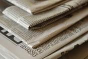 В кировских СМИ – пополнение