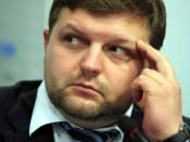 Никита Белых обратился к министру внутренних дел РФ с просьбой взять расследование дела по ДТП у «Октября» под личный контроль