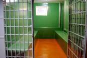 Солодовников и Воронов открыли комнаты для содержания административно задержанных лиц