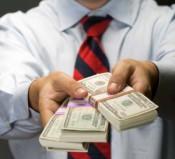 Узнать кредитную историю в банке «ЭКСПРЕСС-ВОЛГА» можно за 10 минут