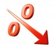 Акция «Ставки по кредитам снижены» в банке «ЭКСПРЕСС-ВОЛГА» продолжается
