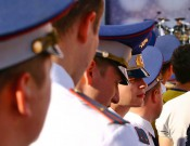Кировской полиции нужны участковые