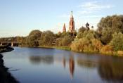 Яранск покажет области свои туристические ресурсы