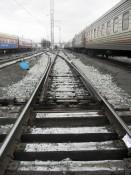 Кировская ГЖД обновит свою инфраструктуру