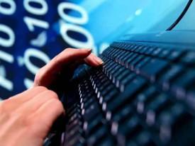 В деятельности ОАО «Ростелеком» выявлены грубые нарушения законодательства о персональных данных
