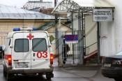 Дмитрий Матвеев опубликовал антирейтинг кировских больниц