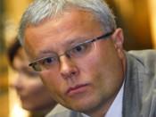Александр Лебедев займется малоэтажным строительством в регионе