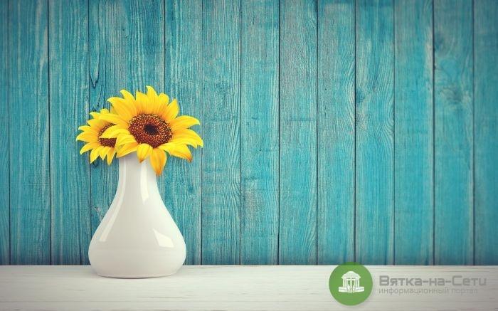 Как украсить свой сад?