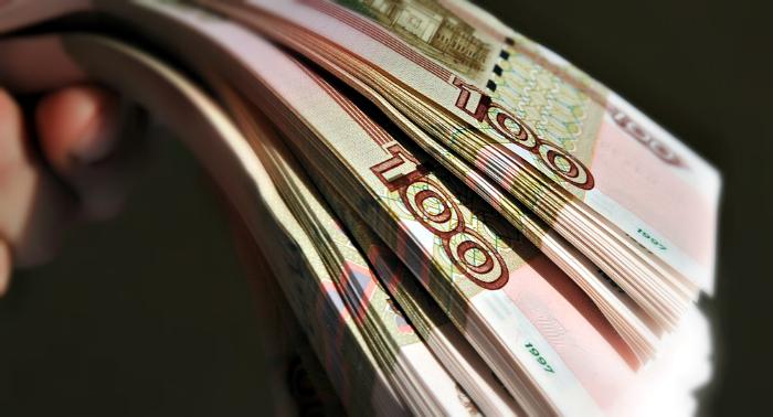 ОНФ: выдача займов физическими лицами превратилась в теневой бизнес