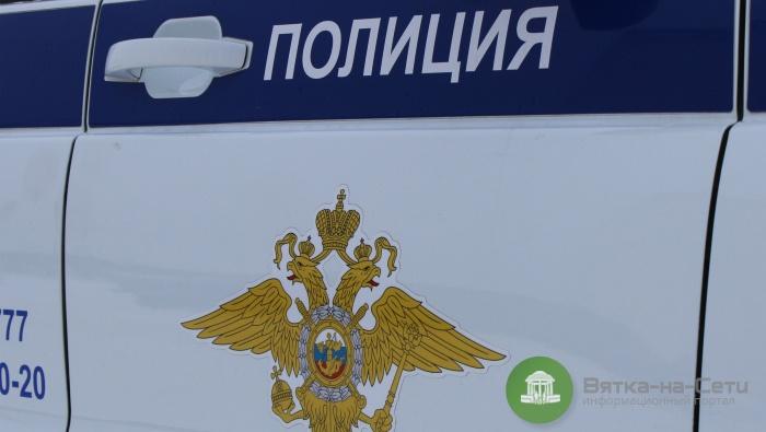 В Малмыжском районе воры девять раз ограбили местное сельхозпредприятие