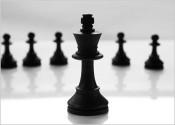 Кировский осуждённый обыграл в шахматы башкирца