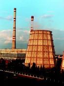 В масштабную ремонтную кампанию ОАО «ТГК-5» вложат более 540 млн. рублей