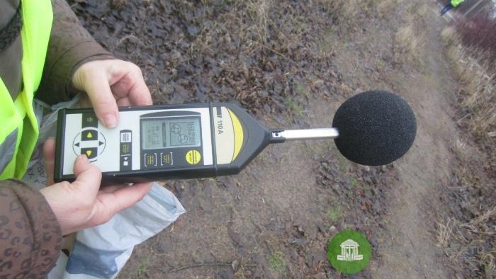 «Роспотребнадзор» замерит уровень шума от аэротрубы на кировском пляже
